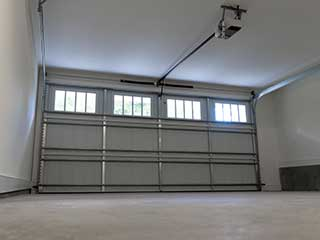 Affordable Garage Door Openers | Belleville NJ