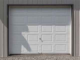 Affordable Overhead Garage Door | Belleville NJ